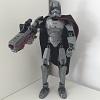 Lego Star Wars 75118 : Capitaine Phasma