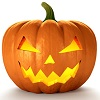 DIY : Comment créer et décorer une citrouille pour Halloween ?