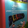Linkoo Kids - La première montre kid GPS est ... lyonnaise !