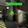Devenir un chasseur de fantômes grâce au jeu de réalité virtuelle