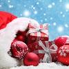 Top 10 des jouets de Noël 2015