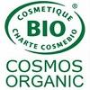 Cosmos Organic : Les cosmétiques auront un nouveau label bio en 2017