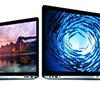 De nouveaux Macbook Pro pour ce 27 octobre !