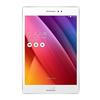 Tablette Asus ZenPad S 8.0 un des meilleurs rapports qualité / prix