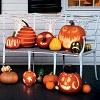 Astuces et id�es pour faire sa d�coration d'Halloween