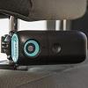 babyCam : Comment garder un oeil sur ses enfants en voiture ?