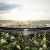 Compte-rendu de l'Apple Keynote du 21 mars 2016