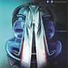 Pininfarina : des concept-cars conduits par les �motions