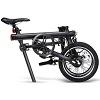 Xiaomi présente son vélo électrique pliable Mi QiCycle