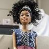 La poupée Momppy ou comment sublimer la beauté noire
