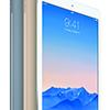 Un nouvel iPad Air sans 3D Touch ?