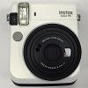 Appareil photo instantan� Fujifilm Instax Mini 70