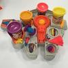 Play-Doh Star Wars Faucon Millenium