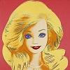 Exposition : Barbie au musée des arts déco jusqu'au 18 septembre