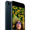 Lancement de l'iPhone 7 ce vendredi 16 septembre 2016