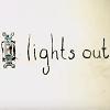 Premi�re bande-annonce pour Lights Out de James Wan