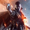 Battlefield : Du jeu vidéo à la série TV
