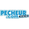 Pecheur.com, le site de pêche et de chasse n°1 en Europe
