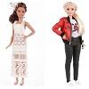 15 créateurs de mode rhabillent la célèbre poupée Barbie