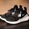 La nouvelle basket LunarCharge de Nike allie vintage et modernité