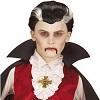 Idée de déguisement original et effrayant pour Halloween