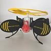 Drone Deluxe HoverTech Battle FX