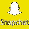 Burberry va présenter sa nouvelle collection sur Snapchat