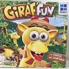 Giraf'fun