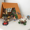 Playmobil Summer Fun 6887 : Maison de vacances