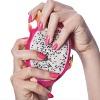 Nail Revolution : Du vernis sur-mesure par Provaine