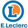 Un concept de magasins de jouets par Leclerc ?
