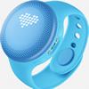 Mi Bunny de Xiaomi : une smartwatch pour enfant