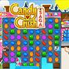 Candy Crush débarque sur les plateaux TV aux US !