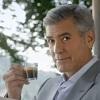 Nespresso : George Clooney et Jack Black r�unis autour d'un caf�