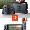 Le prix de la nouvelle Nintendo Switch ... se précise !
