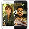 Duo, le Facetime ouvert de Google est disponible !