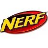 Nerf Pistolet : Comparatif et test des gammes et des mod�les