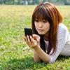 Téléphonie mobile : l'état impose la couverture aux opérateurs