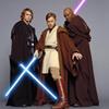 Jouets Star Wars : le sabre laser