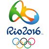 Rio 2016 : Les cr�ateurs habillent les athl�tes pour les Jeux Olympiques