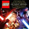 Un trailer pour le jeu vid�o Lego Star Wars : The Force Awakens