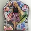 Poupée Barbie Teintures Fantastiques - Démo en français