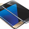 L'�cart se creuse entre Samsung et les autres