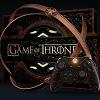 Une Xbox One collector pour la fin de Game of Thrones saison 6