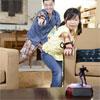 Playmation, les nouveaux jeux interactifs selon Disney