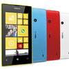 Lumia 940 et 940XL �quip�s de Windows 10 d'ici la fin d'ann�e