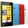 Lumia 940 et 940XL équipés de Windows 10 d'ici la fin d'année