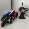 Moto RC Cyklone 360�
