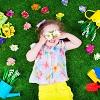 Dossier plein air : jeux et jouets enfants