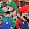 Nintendo veut faire de la production de films et de vidéos
